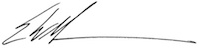 Wheeler Signature